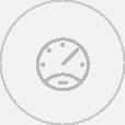 home_smarthome_icon4